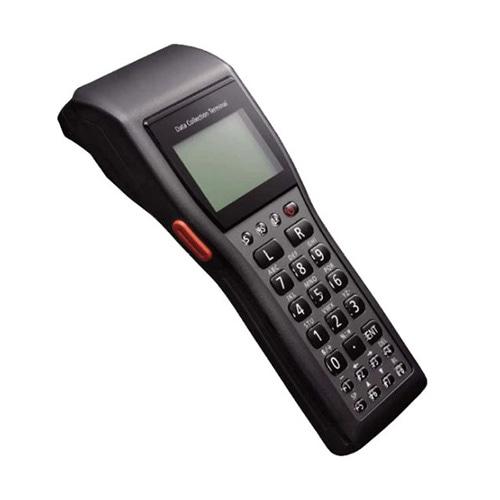 Casio DT-930 терминал сбора данных