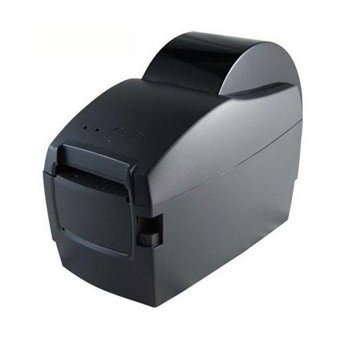 Gprinter GP-2120T Термопринтер штрих-кодов