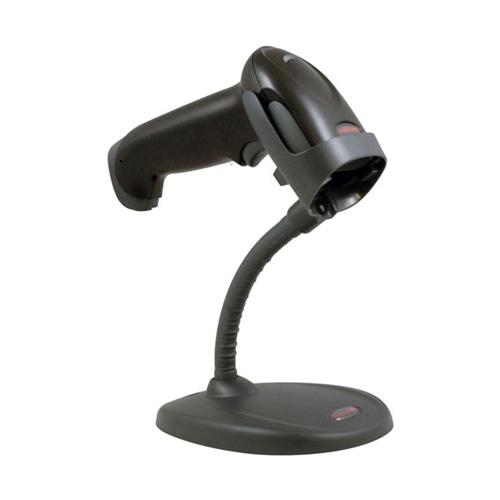 Honeywell 1250g сканер штрих-кодов