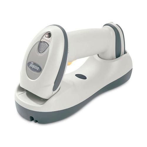 Motorola (Symbol) LI4278 Беспроводной сканер штрих-кодов
