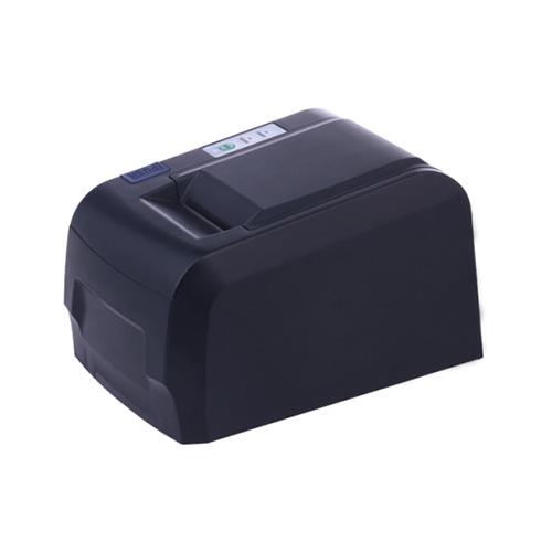 Syncotek SP-POS58IV POS принтер чеков