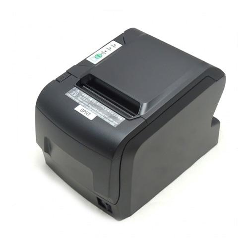 Syncotek SP-POS88V POS принтер чеков